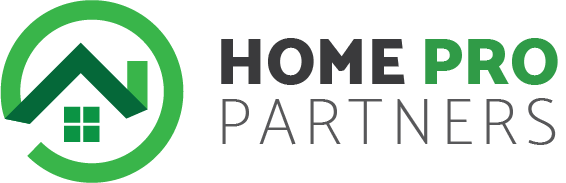 Home Pro Partners